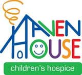 LMForums and The London Market raises £10,000 in 2017 for Haven House Children's Hospice