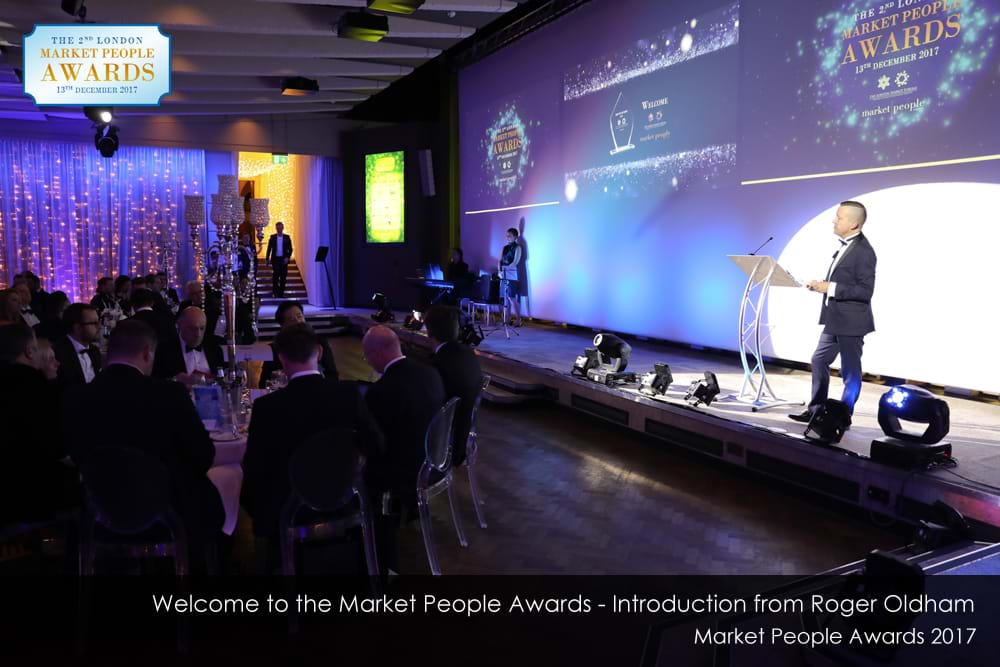 Market People Awards 2017