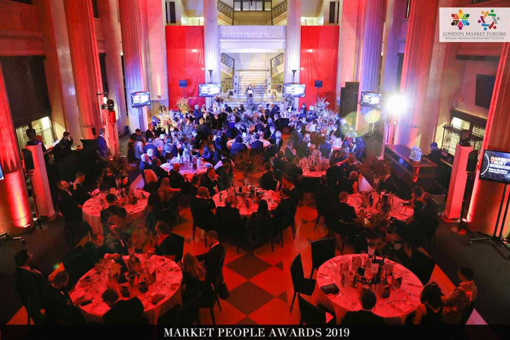 Market People Awards 2018