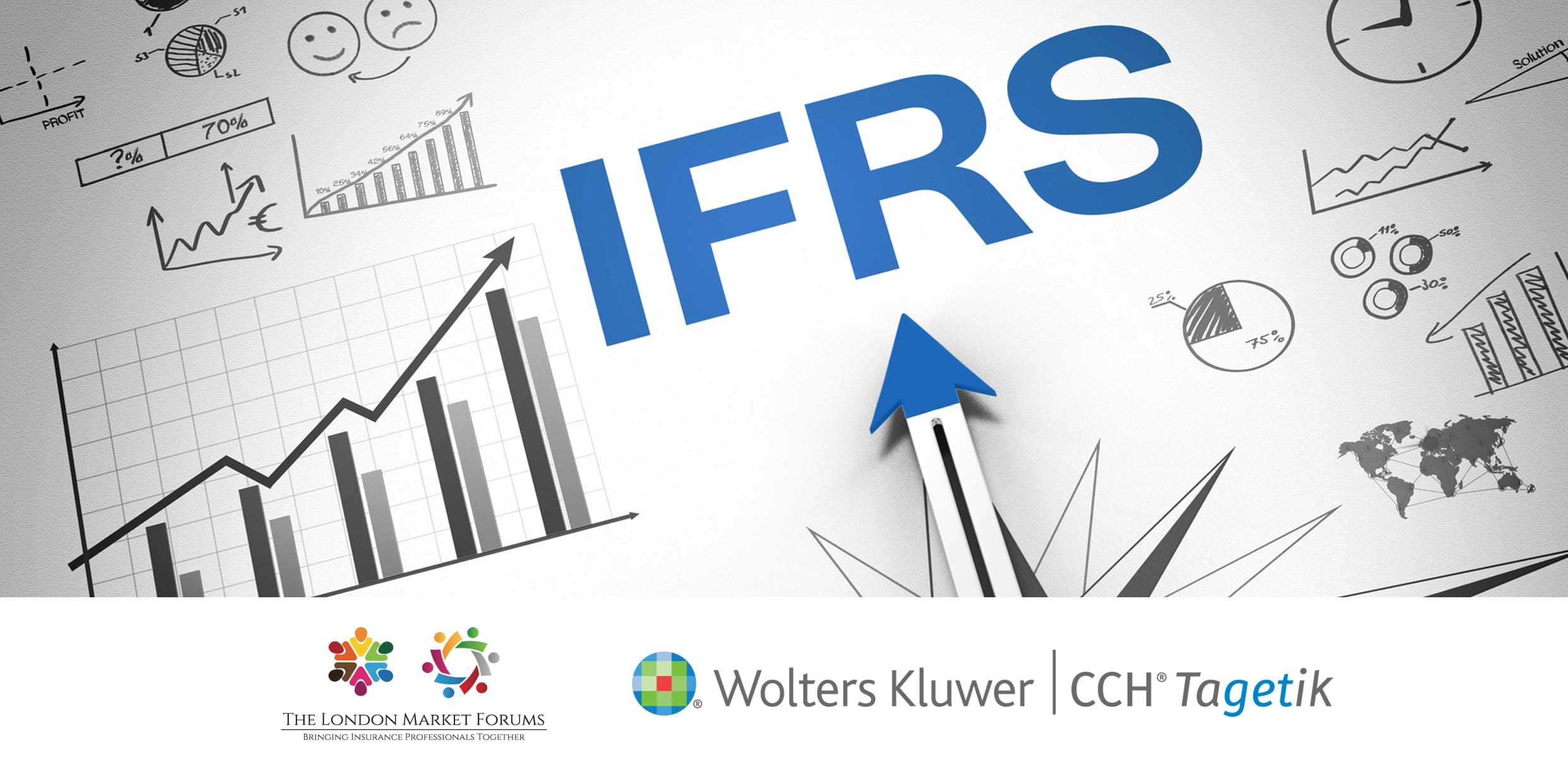 IFRS Leaders Practice Group - 30th January 2020