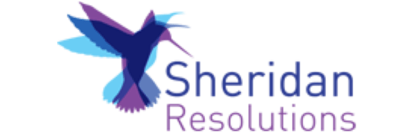 Sheridan Resolutions logo
